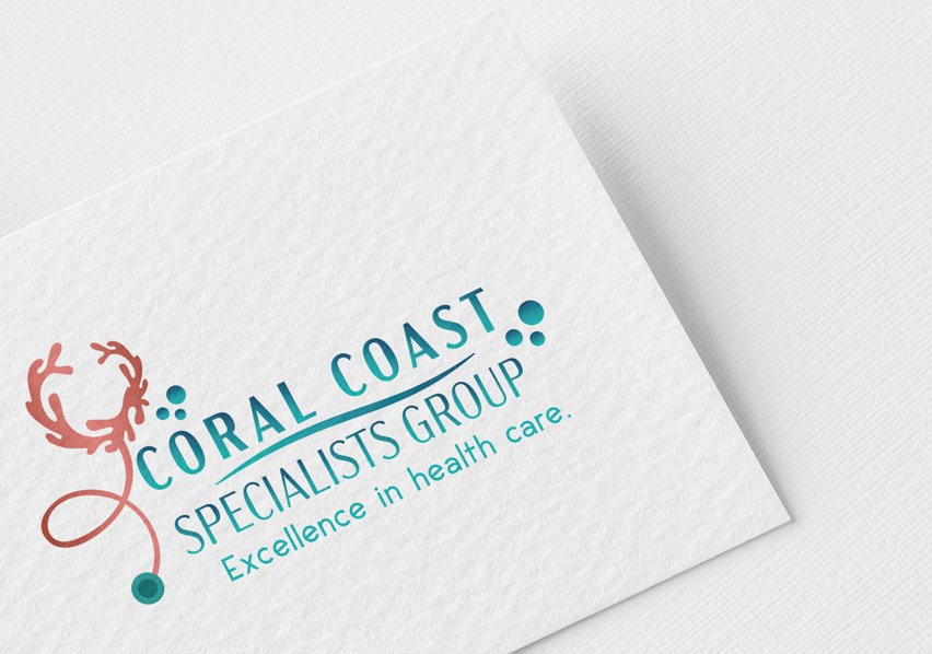 outbackpixels-coral-coast-specialist-group-logo
