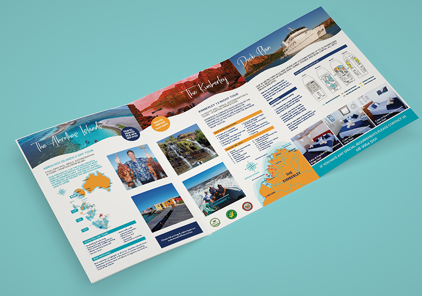 outbackpixels-eco-abrolhos-brochure