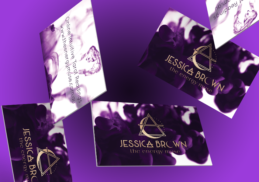 outbackpixels-energy-muse-tarot-businesscards