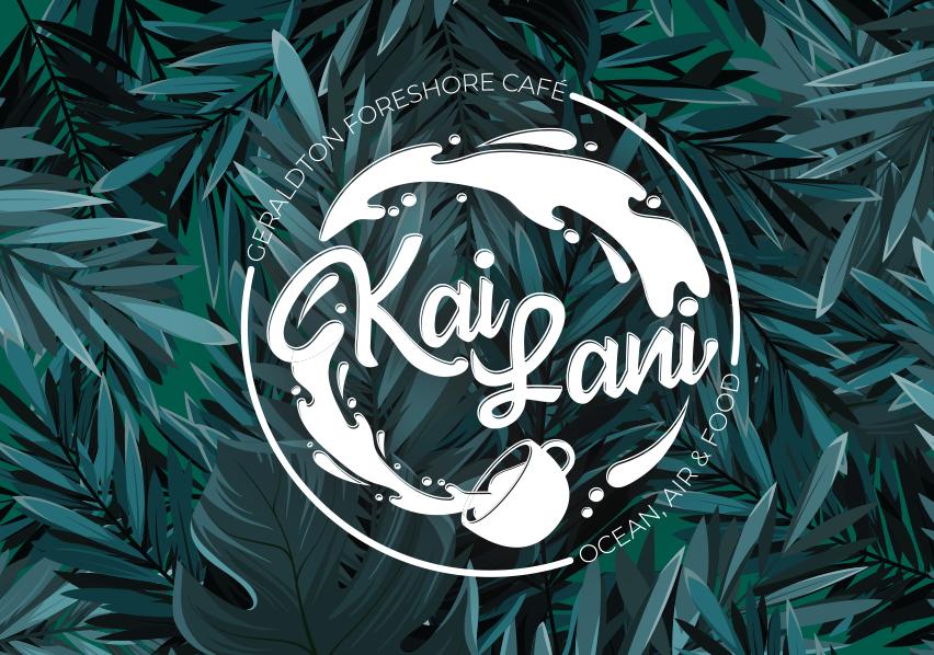outbackpixels-kai-lani-geraldton-logo1