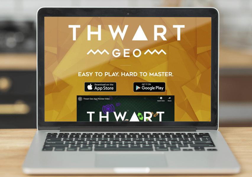outback-pixels-thwart-geo-mobile-game-website