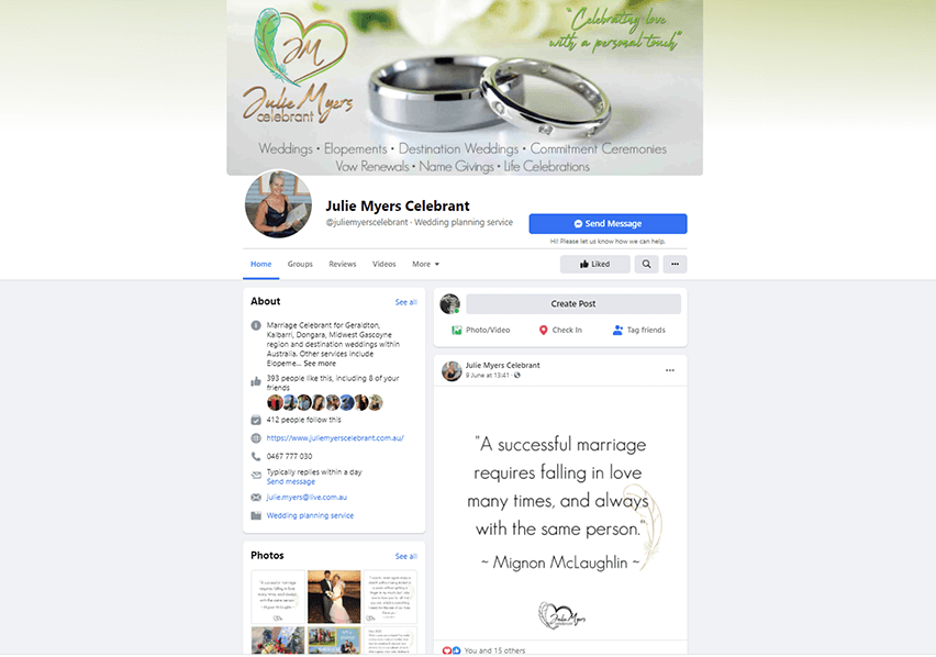 outbackpixels-julie-myers-facebookbanner