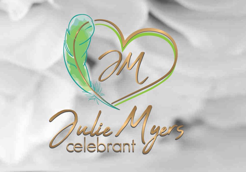 outbackpixels-julie-myers-logo